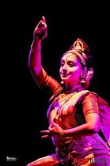 Kannada Times _ Prateeksha Kashi _Photos-Set-3 30