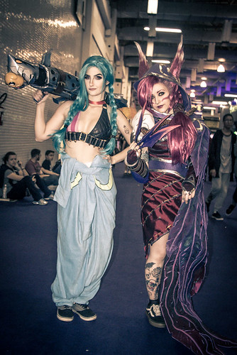 brasil-game-show-2018-especial-cosplay-21
