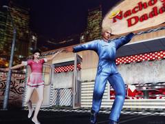 [ clique ] 092918 - Eden Valley Dance Show - 006