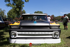 C10s in the Park-46