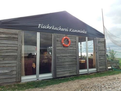 """2018_10_07 Zinnowitz Ahlbeck Sandskulpturen Kamminke Fischräucherei Bansin • <a style=""""font-size:0.8em;"""" href=""""http://www.flickr.com/photos/154440826@N06/44591421234/"""" target=""""_blank"""">View on Flickr</a>"""
