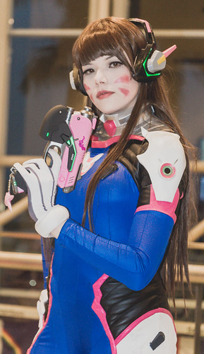brasil-game-show-2018-especial-cosplay-24