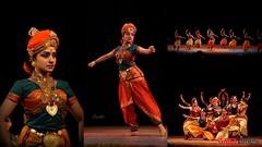 Kannada Times _ Prateeksha Kashi _Photos-Set-2 11