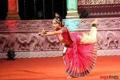 Kannada Times _ Prateeksha Kashi _Photos-Set-1 39