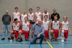 070fotograaf_20181020_CobraNova - Lokomotief_FVDL_Basketball_6623.jpg