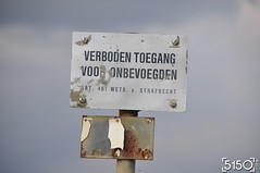 signs20