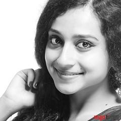 Kannada Times _ Prateeksha Kashi _Photos-Set-1 100