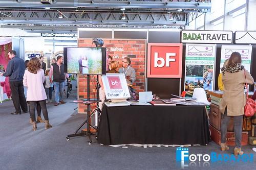 FotoBadajoz-5179