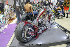Mooneyes_Indoor_Hot_Rod_Show_2018-0724