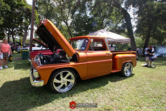 C10s in the Park-171