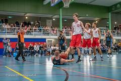 070fotograaf_20181020_CobraNova - Lokomotief_FVDL_Basketball_5992.jpg