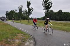 2011.06.13.fiets.elfstedentocht.036