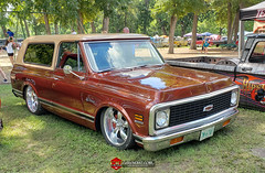 C10s in the Park-258