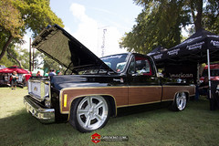 C10s in the Park-117