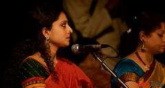 Kannada Times _ Prateeksha Kashi _Photos-Set-2 81