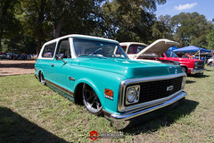 C10s in the Park-88