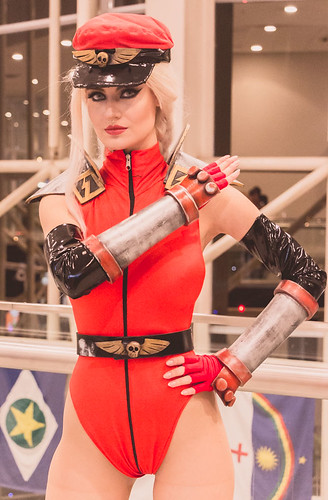 brasil-game-show-2018-especial-cosplay-69