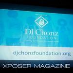 Chonz Foundation 018