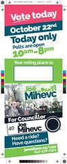 181011-JMihevc-Vote_At-2_Page_1