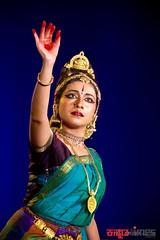 Kannada Times _ Prateeksha Kashi _Photos-Set-1 1