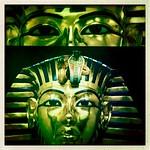 Egypt Memory
