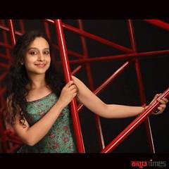 Kannada Times _ Prateeksha Kashi _Photos-Set-3 36