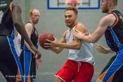 070fotograaf_20181020_CobraNova - Lokomotief_FVDL_Basketball_554.jpg