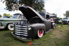 C10s in the Park-179