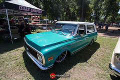 C10s in the Park-90