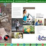 ambika-la-parisan-brochure-page (7)