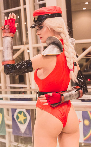 brasil-game-show-2018-especial-cosplay-67