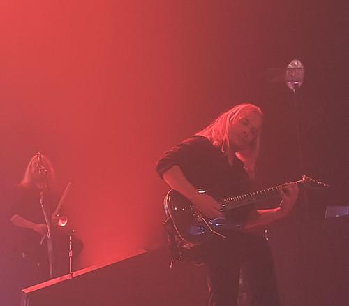 Nightwish-Sao-Paulo-2018-10