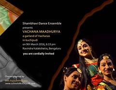 Kannada Times _ Prateeksha Kashi _Photos-Set-1 98