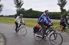 2011.06.13.fiets.elfstedentocht.039