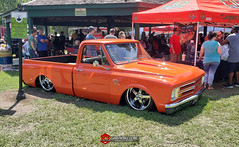 C10s in the Park-242