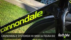 20180925_System6_ultdi2_08