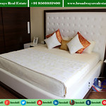 ambika-florence-park-new-chandigarh-master-bedroom