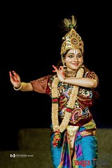 Kannada Times _ Prateeksha Kashi _Photos-Set-3 19