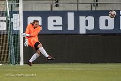 070fotograaf_20180928_ADO Vrouwen - FC Twente_FVDL_Voetbal_9964.jpg