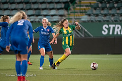 070fotograaf_20180928_ADO Vrouwen - FC Twente_FVDL_Voetbal_1495.jpg