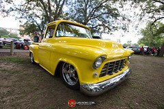 C10s in the Park-209