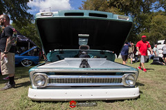 C10s in the Park-110