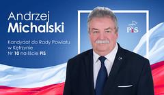 KV_18-Andrzej Michalski