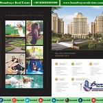 ambika-florence-park-petunia-tower-brochure-7