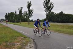 2011.06.13.fiets.elfstedentocht.035