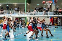 070fotograaf_20181020_CobraNova - Lokomotief_FVDL_Basketball_6363.jpg