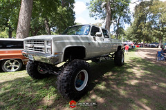 C10s in the Park-150