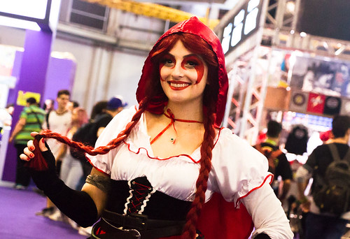 brasil-game-show-2018-especial-cosplay-42