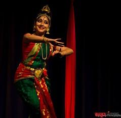 Kannada Times _ Prateeksha Kashi _Photos-Set-3 20