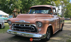 C10s in the Park-257